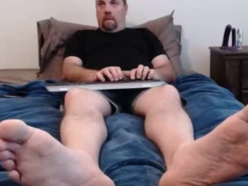 txgolfer1977 record video with dildo from Chaturbate.com