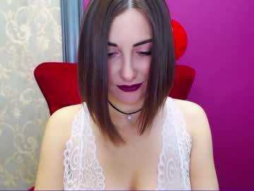 feralberrys chaturbate private XXX video