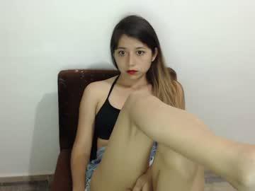 hot_colette blowjob video