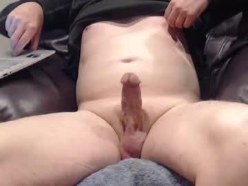 muzza041 private