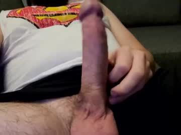 bigmaan80 record cam video from Chaturbate.com