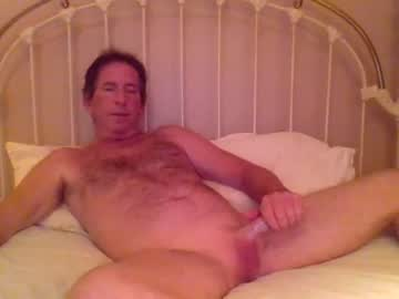 jim_blank12 record video with toys from Chaturbate.com