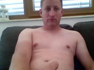 maddin1234 chaturbate webcam record