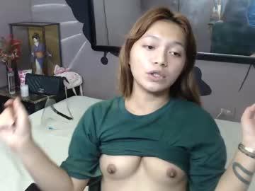 servicedollalexa record private sex video from Chaturbate.com