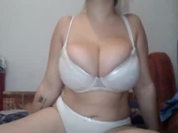 sofi_lii record video with dildo from Chaturbate