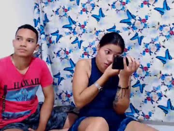 evaadnwalle chaturbate webcam video