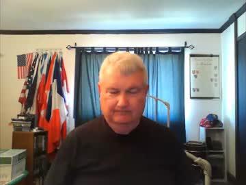 caliguy20 record webcam show