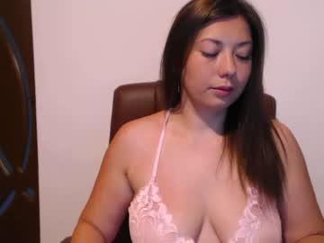 curvy_sophia webcam video