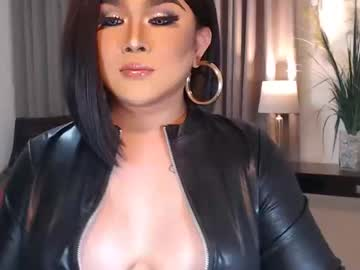 iammartinalove record show with toys from Chaturbate