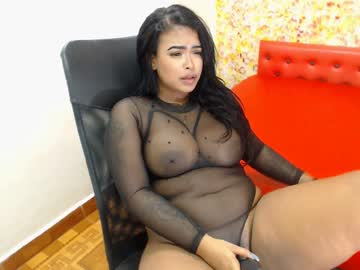 kirascam public show from Chaturbate