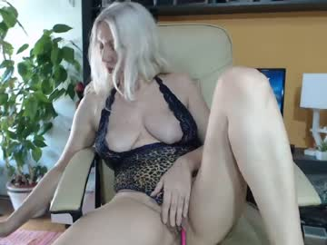 beautifulwomen89 chaturbate webcam show
