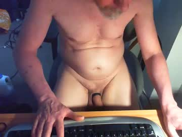 james_nice record public show from Chaturbate.com