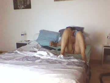 funissimo record private webcam from Chaturbate