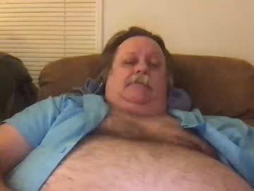 dirtyjacker private sex video