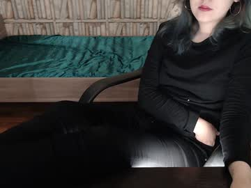 mary_miamoremi record premium show video from Chaturbate