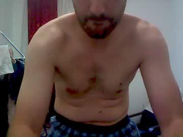 americaneuropean chaturbate webcam video