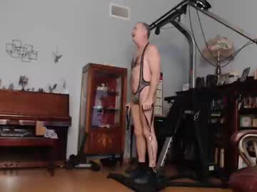 cuzitfeelsgood record webcam video from Chaturbate.com