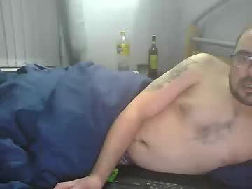 gta333 webcam record