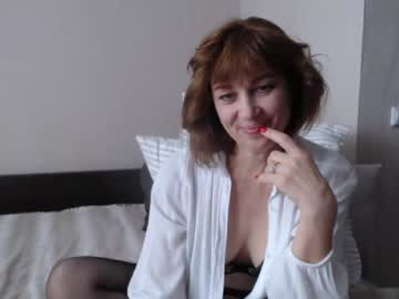 juliarobertsen chaturbate webcam record