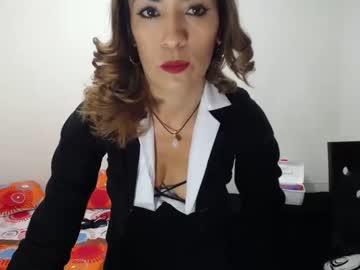 lucy__01 cam video