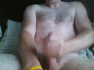 me8inch chaturbate public webcam