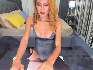 sweetasianlovemarie private