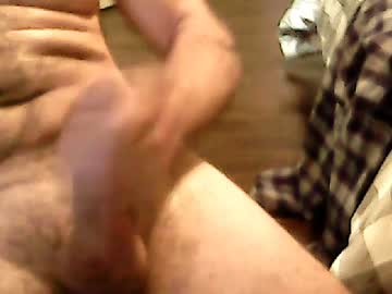 01quebecboy69 video from Chaturbate.com
