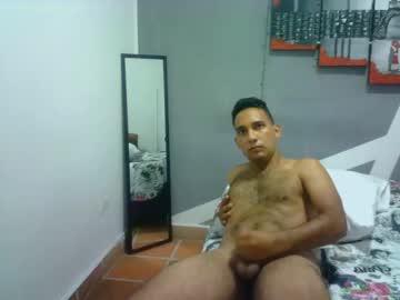 marlon_gutierrez