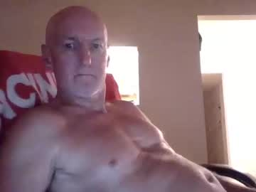 troyryan54 record private sex show from Chaturbate