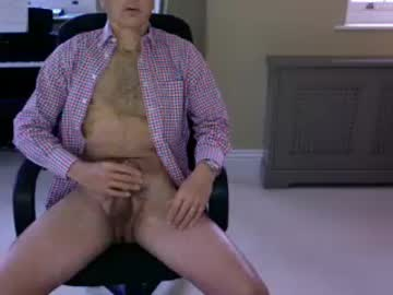 x1x1888 public webcam video from Chaturbate