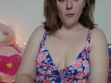 hot_kisses_ record private show video from Chaturbate