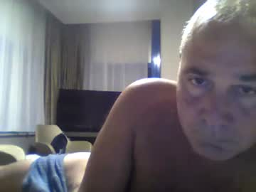 orly19631 video with dildo from Chaturbate.com