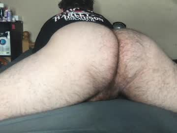 prestonbubblebutt record private XXX show from Chaturbate
