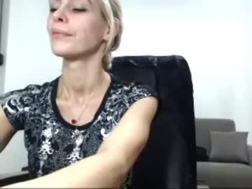 blonde4pasion record private