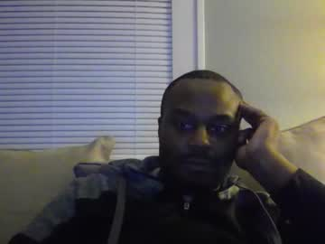 tonymercer23 record public show from Chaturbate
