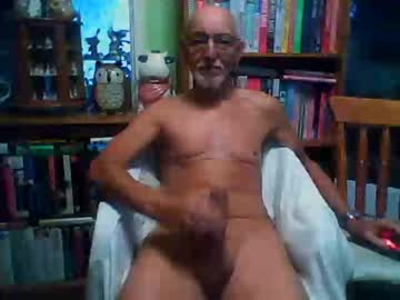 rolph60 record video with dildo from Chaturbate