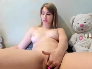 anabel_gch record private from Chaturbate.com