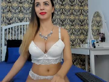 juliahayes90 record cam video from Chaturbate.com
