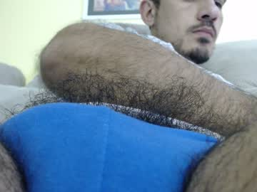 mr_grey7 webcam show from Chaturbate