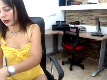 harvey_and_angie record video with dildo