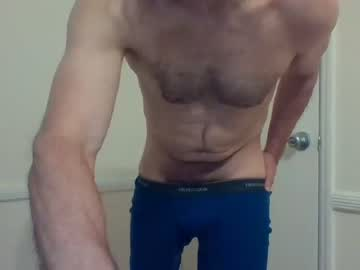 onan1980 record video from Chaturbate