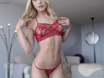dpflirt420 chaturbate video with toys