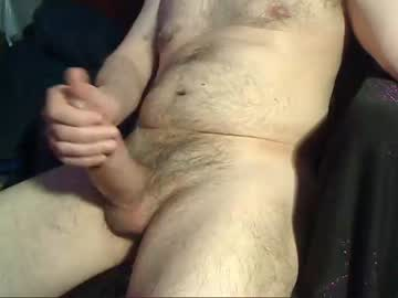 nudeways video from Chaturbate