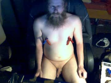 stefanwolf record cam video from Chaturbate