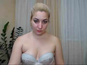 ohsweetiren record private sex video from Chaturbate