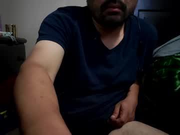 mrfortheloveofleggings private webcam from Chaturbate