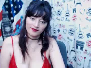 bonnie_15 webcam video