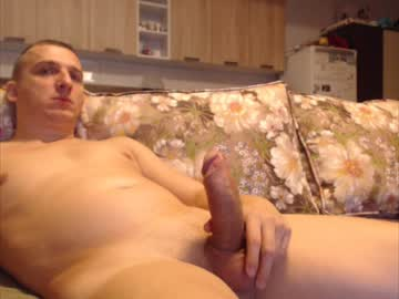 cumaftercum public webcam video from Chaturbate