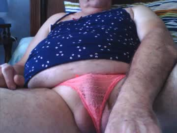 kulotte31 record blowjob show from Chaturbate