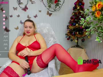 candysweety26 record private XXX show from Chaturbate